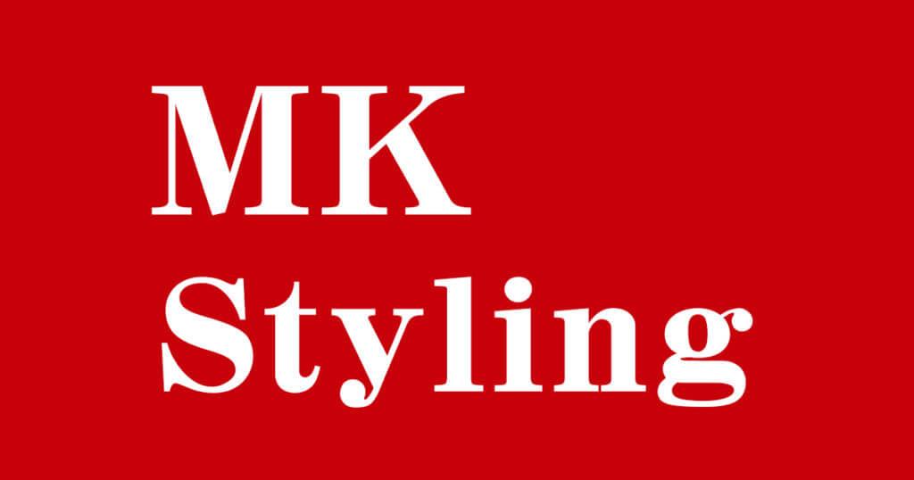 東京・神奈川で着付け師をお探しなら・着付け着物スタイリストmaki